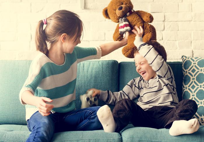 5 motivi per amare le poltrone gonfiabili in casa